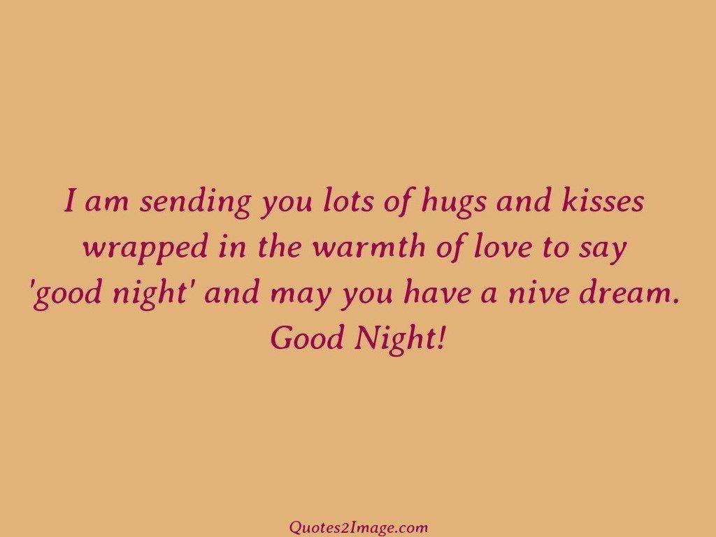 I am sending you lots of hugs