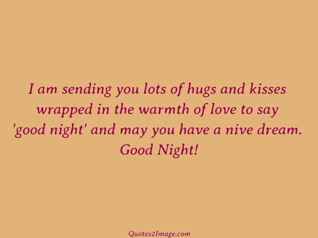good-night-quote-sending-lots-hugs