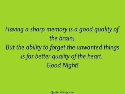 good-night-quote-sharp-memory-good