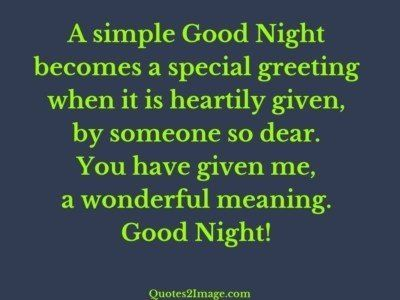good-night-quote-simple-good-night