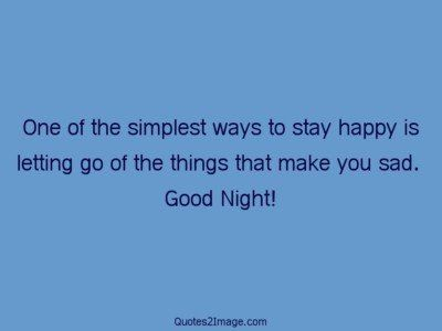 good-night-quote-simplest-ways-stay