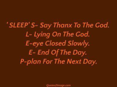 good-night-quote-sleep-s-say