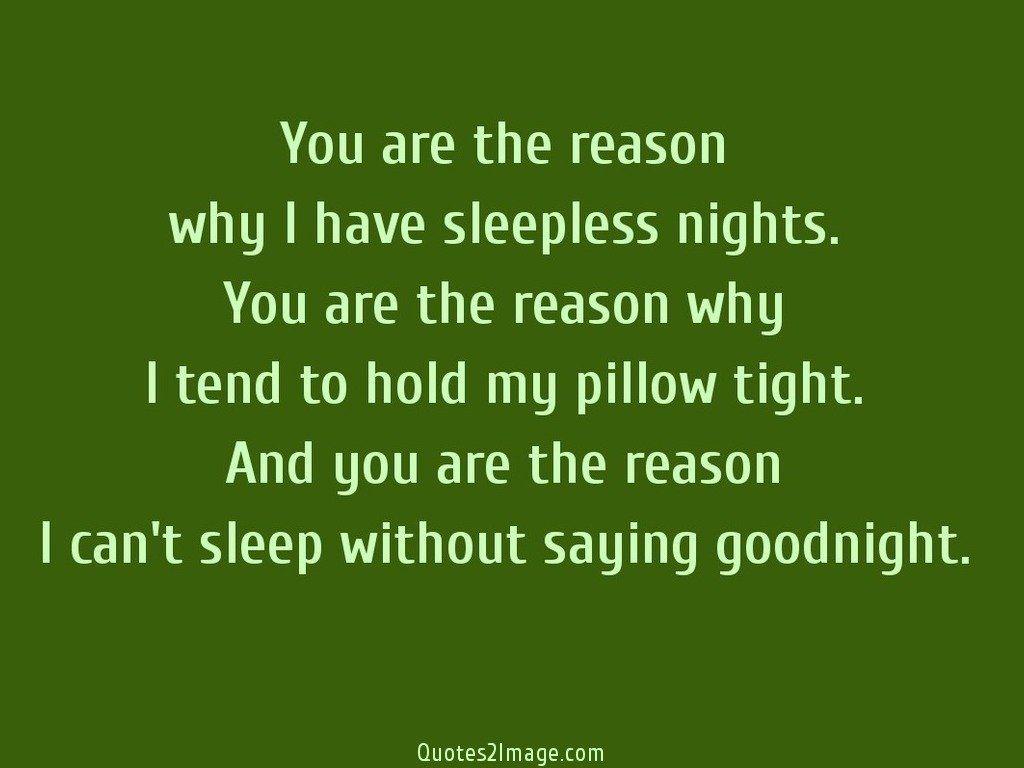 good-night-quote-sleep-saying-goodnight