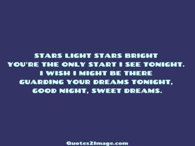 good-night-quote-stars-light-bright