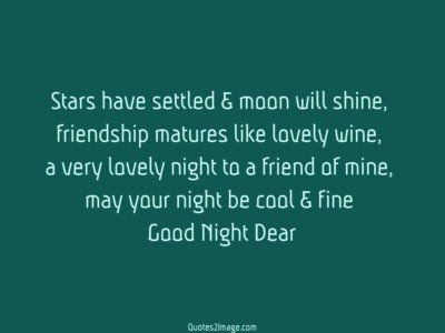 good-night-quote-stars-settled-moon