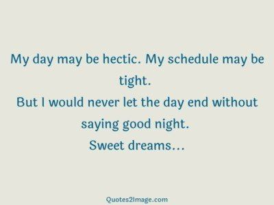 good-night-quote-sweet-dreams