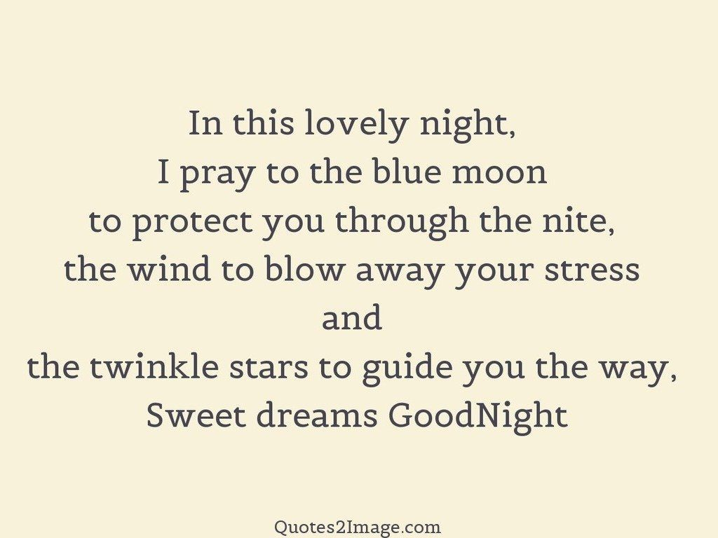 good-night-quote-sweet-dreams-goodnight