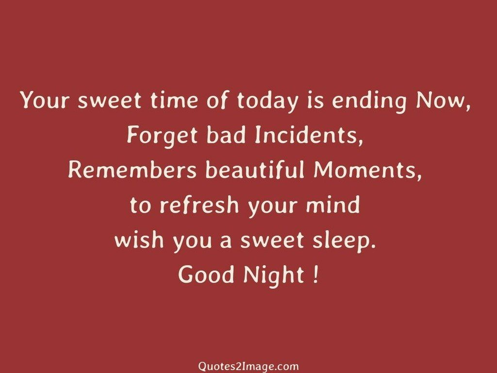 good-night-quote-sweet-time-today