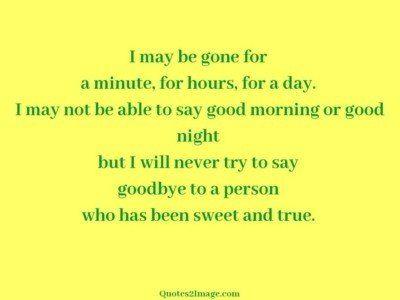 goodnightquotesweettrue