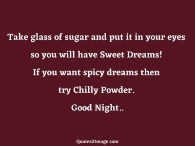 good-night-quote-take-glass-sugar