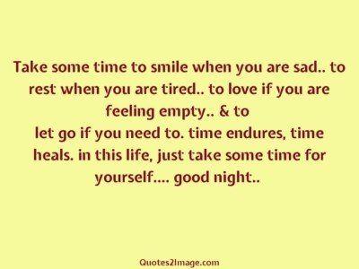 good-night-quote-take-time-smile