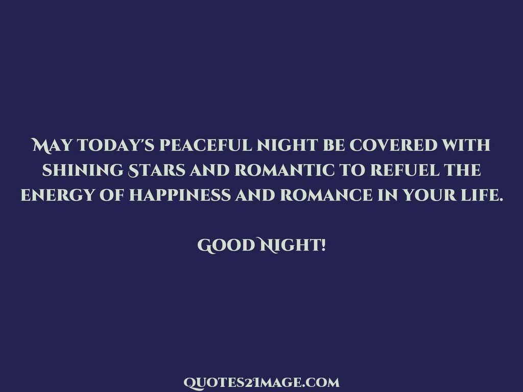 good-night-quote-todays-peaceful-night