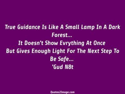 good-night-quote-true-guidance-small