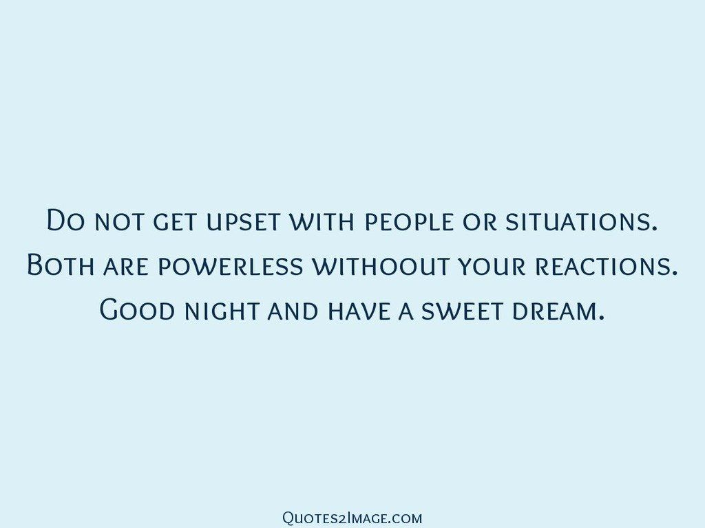 good-night-quote-upset-people-situations