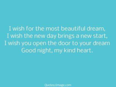 good-night-quote-wish-beautiful-dream