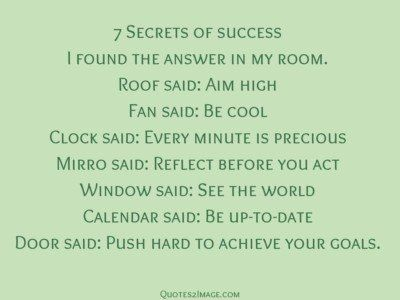 inspirational-quote-7-secrets-success