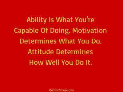 inspirationalquoteabilityre