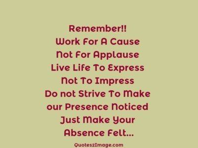 inspirational-quote-absence-felt
