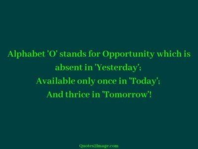 inspirational-quote-alphabet-o-stands