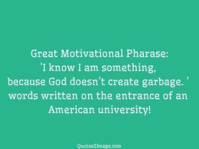 inspirational-quote-american-university