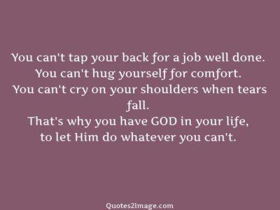 inspirational-quote-cant-tap-job