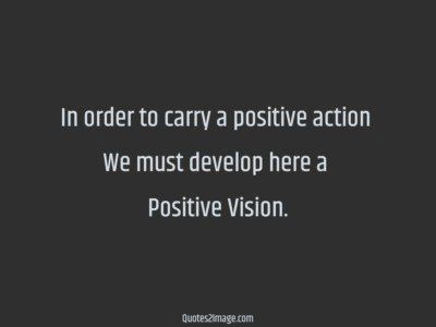 inspirational-quote-carry-positive-action