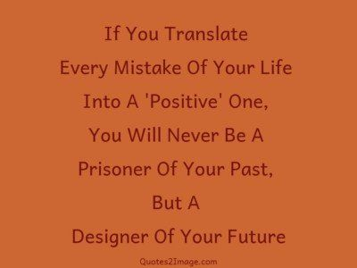 inspirational-quote-designer-future