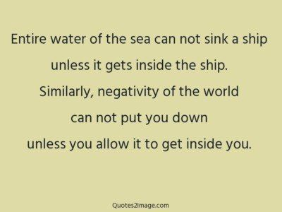 inspirationalquoteentirewatersea