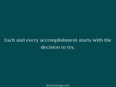 inspirational-quote-every-accomplishment-starts