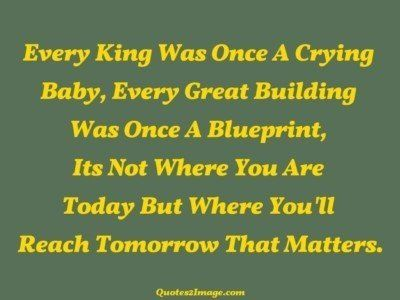 inspirational-quote-every-king-once