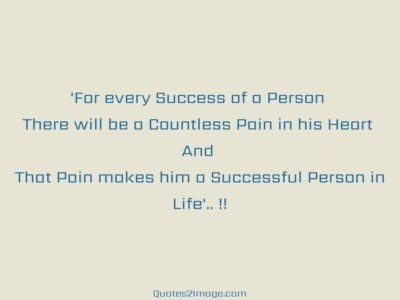 inspirational-quote-every-success-person