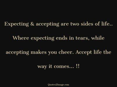 inspirational-quote-expecting-accepting-sides