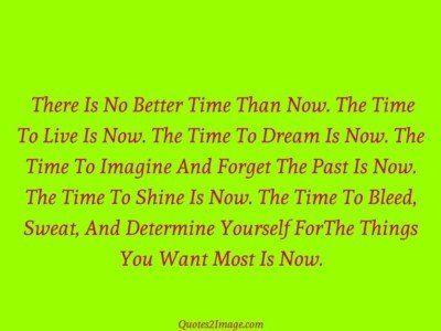 inspirationalquoteforthethingswant