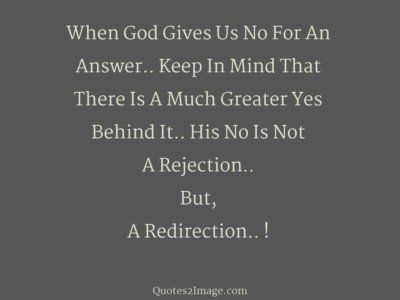 inspirational-quote-god-gives