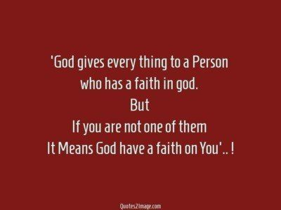 inspirational-quote-god-gives-every