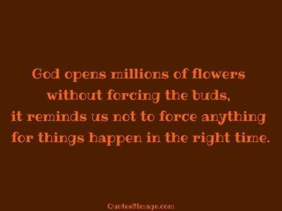 inspirational-quote-god-opens-millions