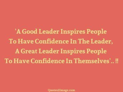 inspirational-quote-good-leader-inspires
