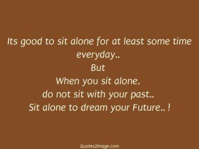 inspirational-quote-good-sit-alone