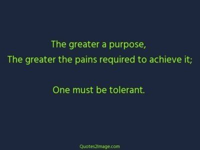 inspirational-quote-greater-purpose
