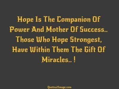 inspirational-quote-hope-companion