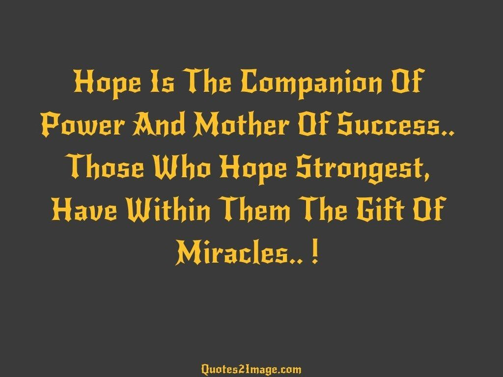 inspirational-quote-hope-companion.jpg