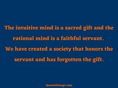 inspirational-quote-intuitive-mind-sacred