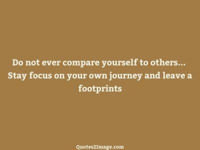 inspirationalquotejourneyleavefootprints