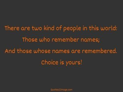 inspirational-quote-kind-people-world
