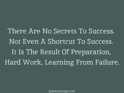inspirational-quote-learning-failure