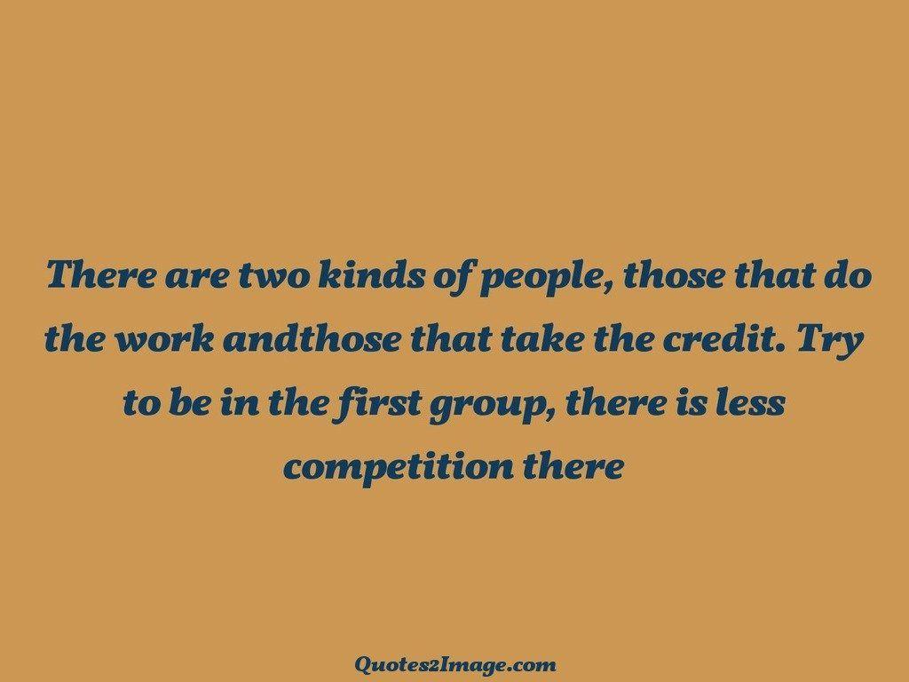 inspirationalquotelesscompetition