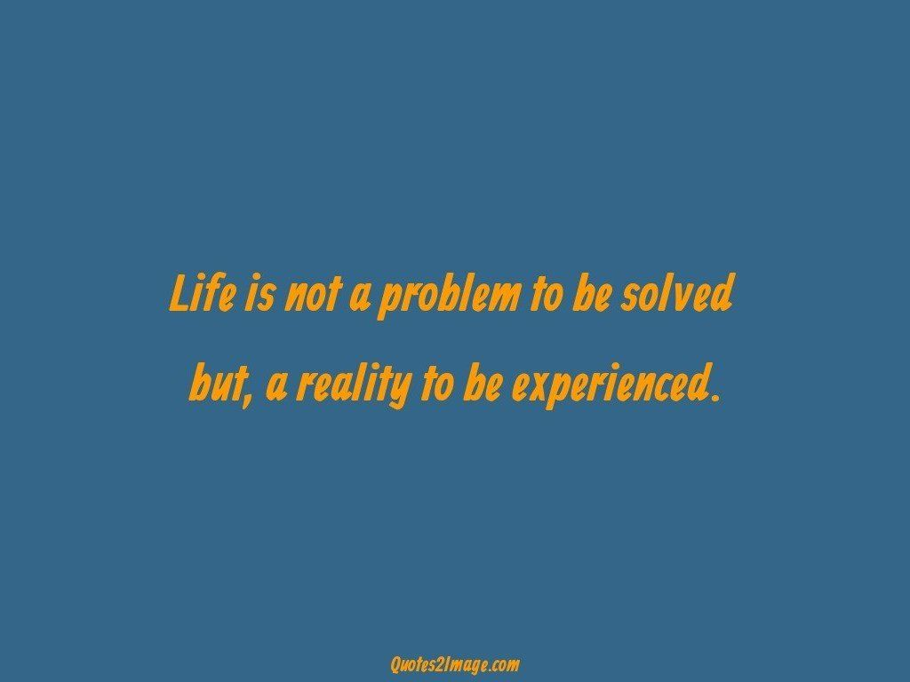 inspirational-quote-life-problem-solved