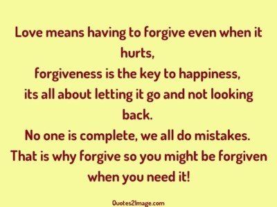 inspirational-quote-love-forgive-hurts