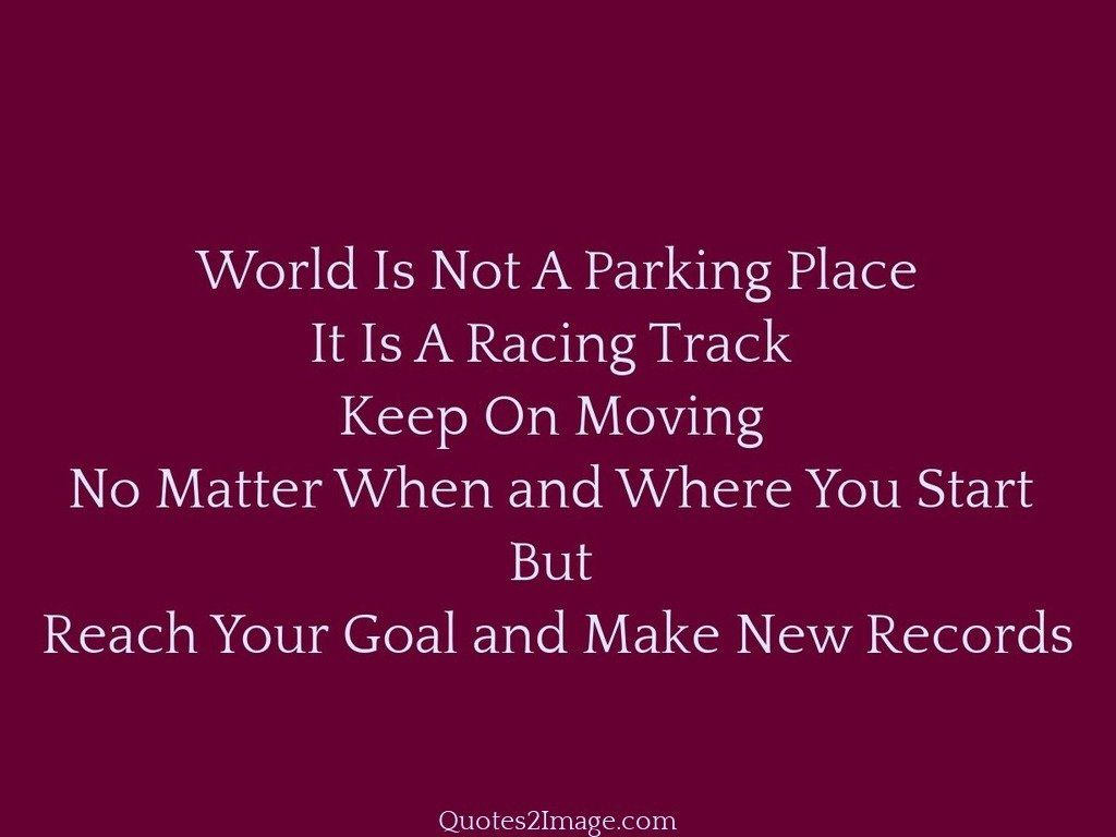Make New Records
