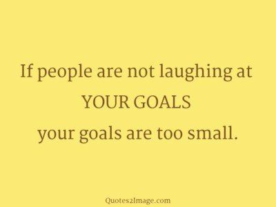 inspirational-quote-people-laughing